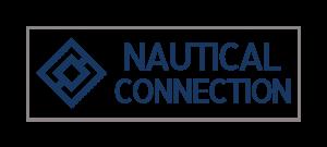 Nautical connection Logo